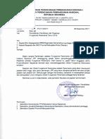 beasiswa-diklat-jfp-2018 (1)