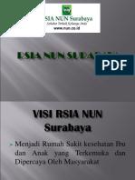 Ppt Orientasi Register
