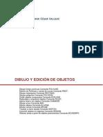Actividad_de_Aprendizaje_03.pdf