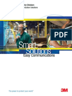 3m-peltor-communications-catalogue-pdf.pdf