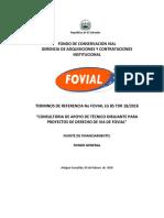 FOVIAL LG BS TDR 18-2018 CONSULTORIA APOYO TECNICO DERECHO DE VIA DIBUJANTE.docx