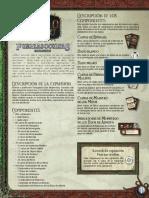 Fuerzas Ocultas.pdf
