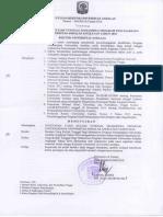 Uang Kuliah Pascasarjana.pdf