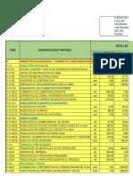 6.- Cronograma Mof Del Expediente 18