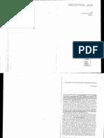 Alain Rouquie-La Argentina hoy.pdf