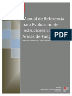 322162337-manual-de-referencia-de-instructores-de-tiro-DIGECAM.docx
