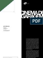 LIMA, Dellani. Cinema inclassificável, urgente e afetivo.pdf