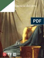 CROW-LAINTELIGENCIADELARTE.pdf