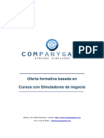 CompanyGame Cursos Simulador Negocio (1)