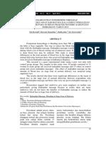 ipi380439.pdf