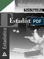 Estadistica - Acceso a la universidad.pdf