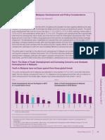 2017 Graduate Unemployment BNP Read This Cp04_003_box
