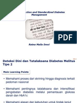 konsensus diabetes perkeni pdf