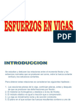 Flexion en Vigas-2 (1)