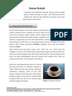 mikro koloid.pdf