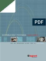 LA ALIMENTACION ELECTRICA LEGRAND.pdf