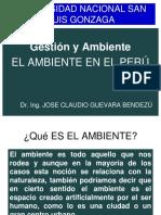 02-AMBIENTE PERUANO.ppt