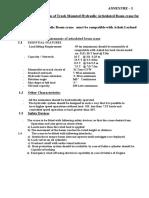 DMRL-Hydraulicarticulatedboomcranetechspects