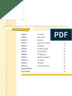 Agencia_ELE_1_ejercicios_WEB[2]_1251.pdf