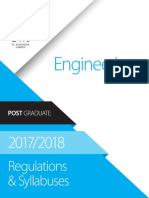 EngPostgrad.pdf