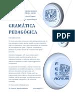 Guia - Gramática Pedagógica 2018-2_parte1
