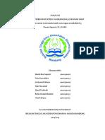 MAKALAH_K3_RS.doc