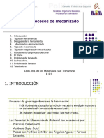 236620477-Tema-10-Procesos-de-Mecanizado.pdf