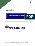 86046112 Loan Disbusrsement by Syed Habib Anwar Pasha 131130093440 Phpapp01