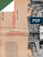 Julio Arostegui - A Pesquisa Historica.pdf