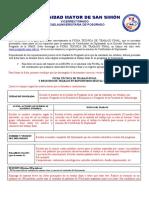 GuiaDellenadoDeFichaTecnica 1