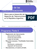 2011_Regulacion_Portabilidad_Cambios_PFNN.ppt