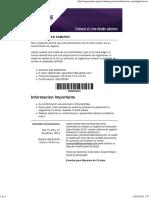 ExpoRodaje 2015 - Confirmación.pdf