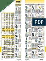 ep_attachments.pdf