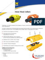 Float Collar Rev1