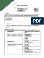 PSI-PROYECTO DE TESIS-2015-2.pdf