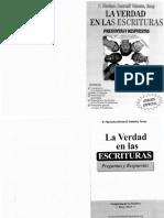 librolaverdadenlasescrituras-160822174108
