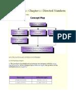 Maths Form 2 (1).docx