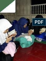 Info Pendaftaran SMAIT Al-Biruni Makassar BOARDING 2018-2019