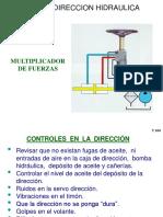 Manual de Turbocompresor 1