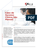 Clinica Sao Manoel