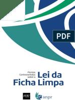 Livro_FichaLimpa.pdf