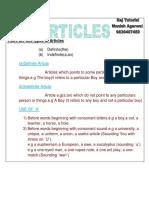 PDF Articles (1)