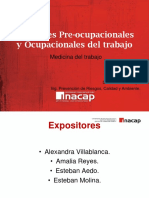 trabajo-130521005122-phpapp02.ppt