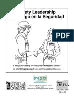 LIDERAZGO EN SEGURIDAD OSHA.pdf