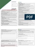 NUEVO CHECKLIST anulacion venta.pdf