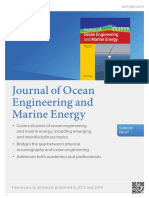 40722_Journal of Ocean Engineering and Marine Energy