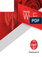 Manual Clientes Internet-Wifi 2017