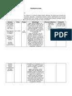 planificación fluidez lectura 1°.pdf