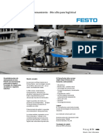 ProLog Factory (Flyer).pdf