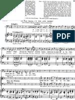 Mozart - Aria Flauta Mágica